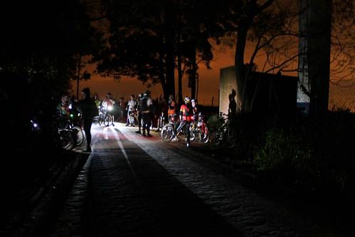 5o. Pedal da Coruja - Joaquim Egidio - por Pedro Barreto - -17