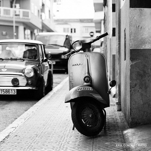 Classicmania. by raul gonza|ez