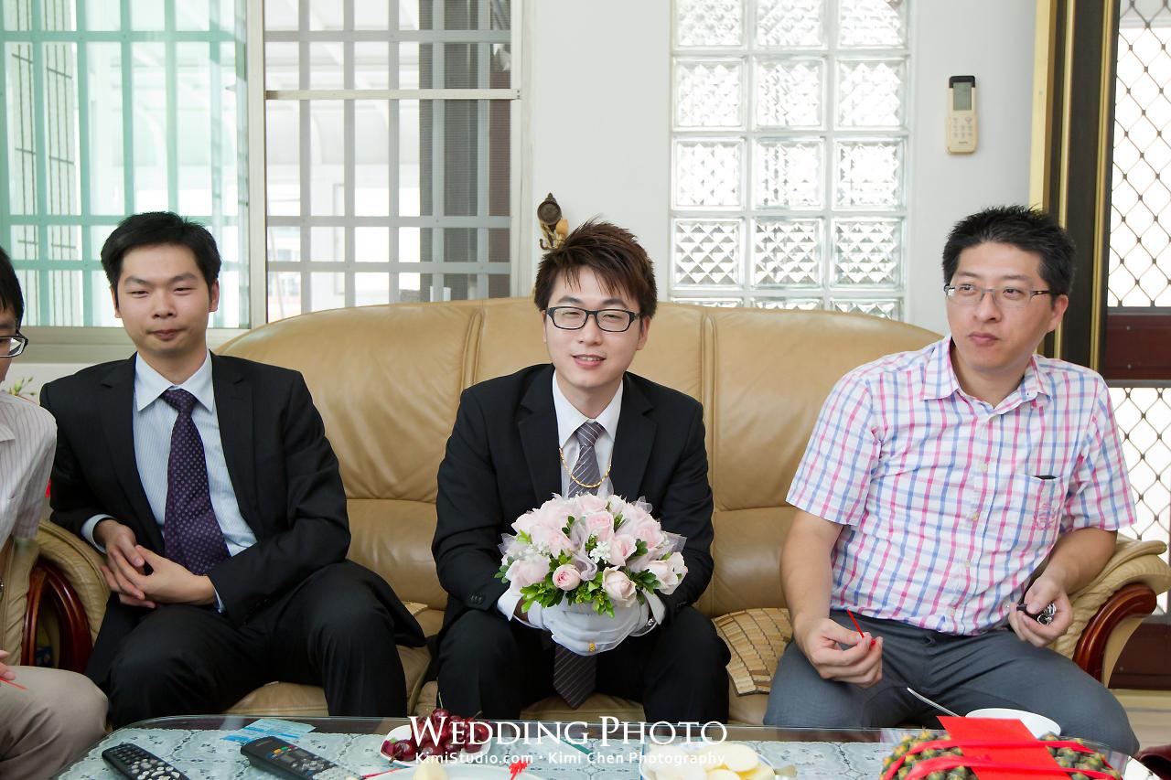 2012.06.02 Wedding-036