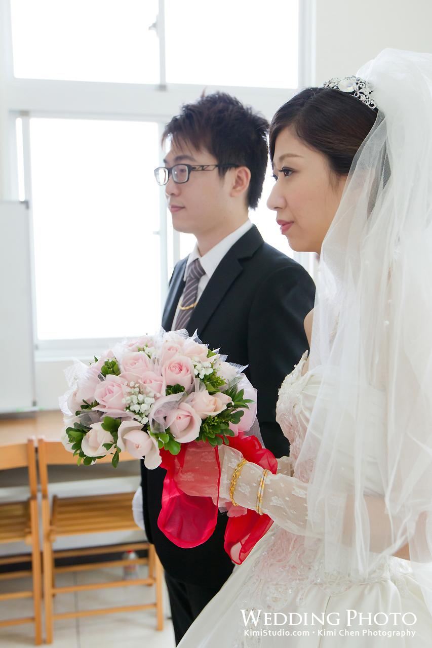 2012.06.02 Wedding-057