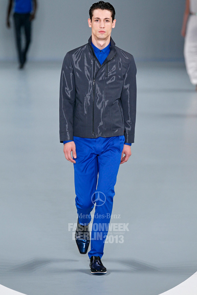 SS13 Berlin Hugo by Hugo Boss009_Nicolas Ripoll(Mercedes-Benz FW)