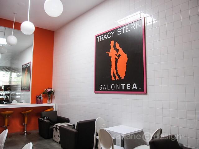 Salon Tea on Granville-7