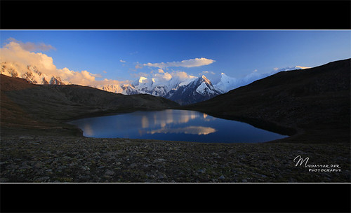 pakistan light sunset lake snow love nature sunrise canon landscape photography nager day dar peak glacier kkh peaks kamran hunza ahmed gilgit supershot monutains mudassar gettyimagespakistanq12012