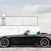 Vaeth Mercedes-Benz SLS AMG Roadster