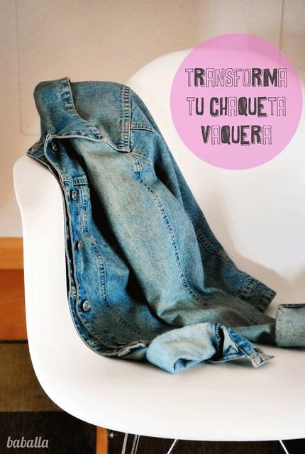 chaqueta_vaquera_diy