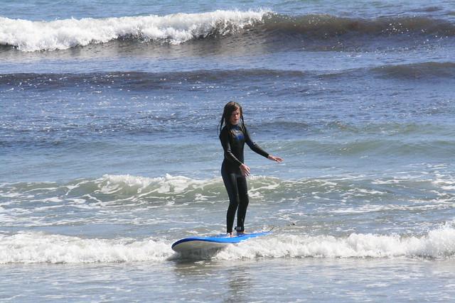 7/8/12 Surfin'