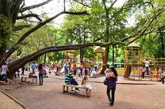 13/07/2012 - DOM - Diário Oficial do Município