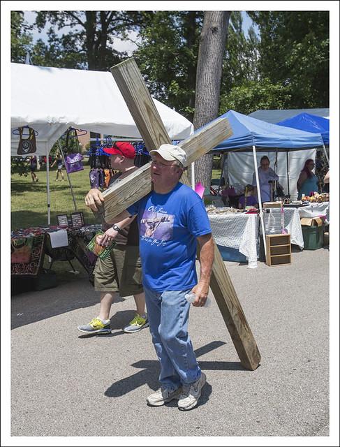 2012-06-09 Pagan Picnic 3