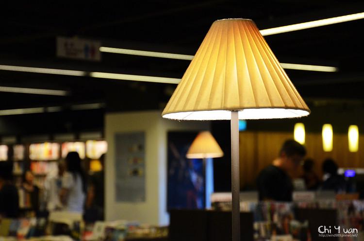 茉莉二手書店14.jpg