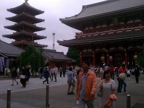 CameraZOOM-20120612113223567_orig_1.jpg