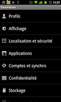 tuto-instllation-appli7