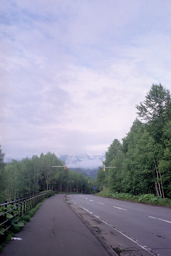 20120706005mikuni_pass.jpg