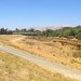 Coyote-Creek-2012-07-14