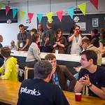 UX Camp London 2012