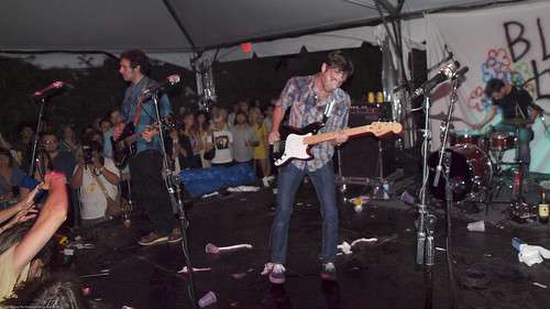 07.14.12 Black Lips @ Beekman Beer Garden (38)