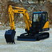 Click here to view 906C Excavator