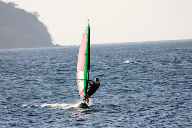 Ariara Island 0057