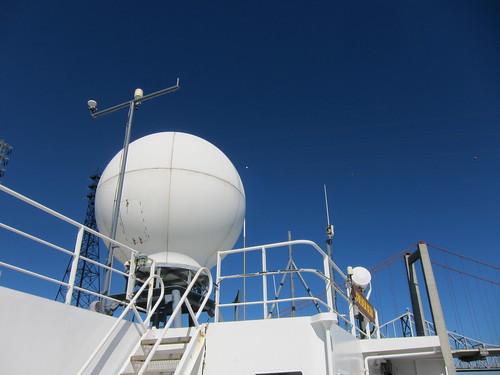 SFKossacks, Vallejo, California Maritime Academy IMG_0817