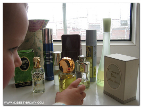 Perfumes15