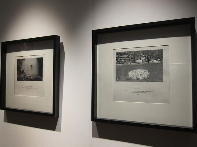 __Nurwhal-Jumaat,-Meta-Arragnement-Series,-Fine-Art-Print