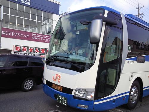 NEC_0044