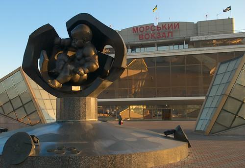 2007-10-18 Odessa-064