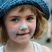 Friday Whitstable Oyster Festival 2012