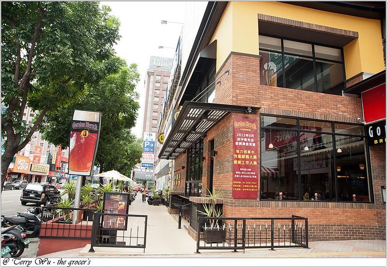 12-07-22-台中GB餐廳