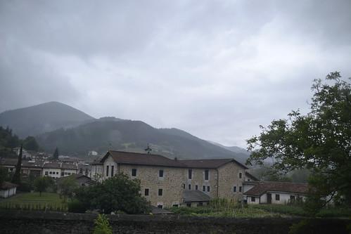 Monte Upo