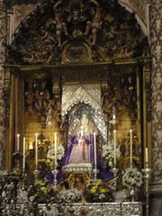 Ntra Sra de los Reyes