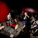 Faith Addiction @ Transitions 7.31.12-20