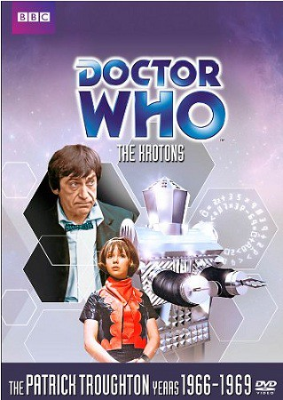 DW_The Krotons