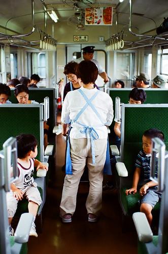 真岡鉄道&益子陶芸の旅_06