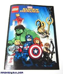 superhero, captain america, cartoon, action figure,