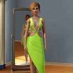 Diva Dress (1)