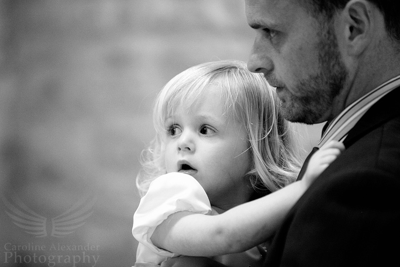 24 Cirencester Wedding Photographer
