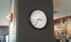 12 08 04 Mathematical clock