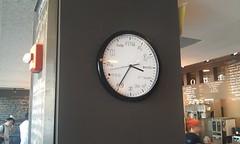 12 08 04 Mathematical clock