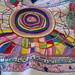 Cores da Varginha da Esperança e da Paz by chrissilvares