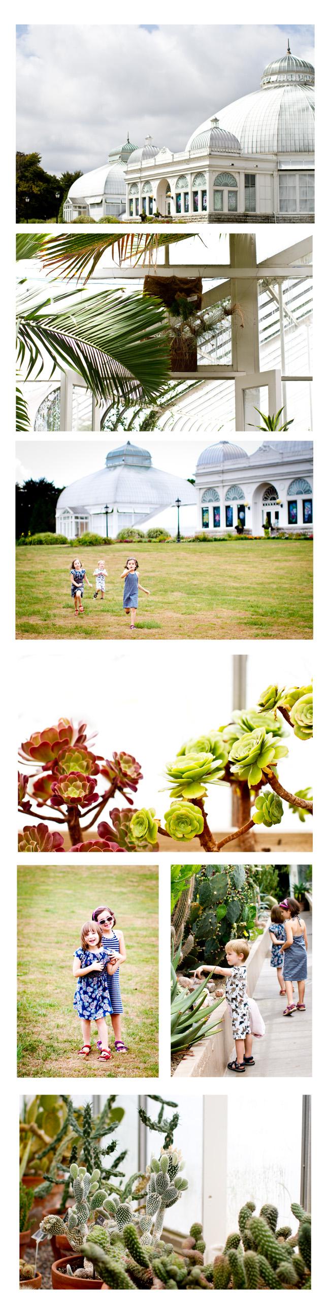 botanicgardens1