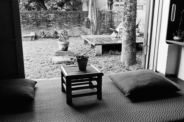 Leica.35.pre-A_bw_001