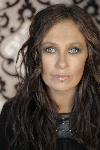 kasey chambers close