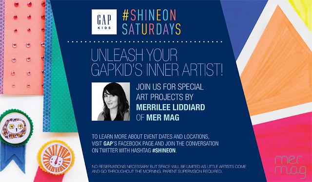 GapKids_ShineOnSats_generalv2
