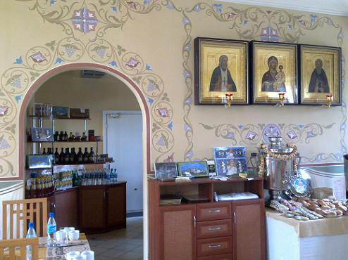 trapeza.cafe.inside.2