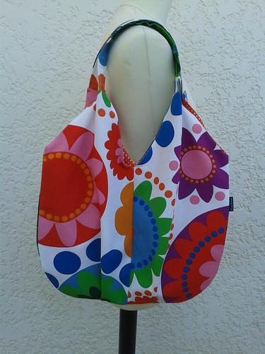 Bolsa bem desportiva , disponível by ♥Linhas Arrojadas Atelier de costura♥Sonyaxana
