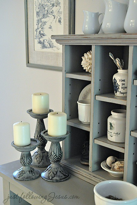 gray shelf and white ironstone 12.jpg