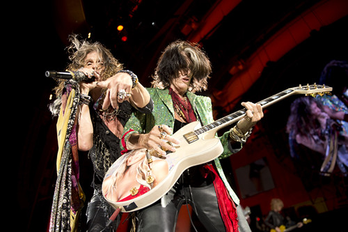 aerosmith-hollywood_bowl_ACY2789