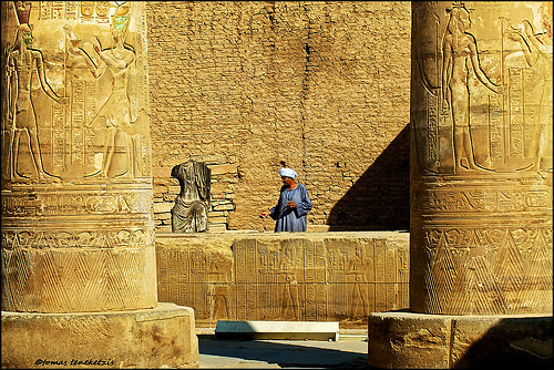 Egypt -TOM_6941 - acw2M5