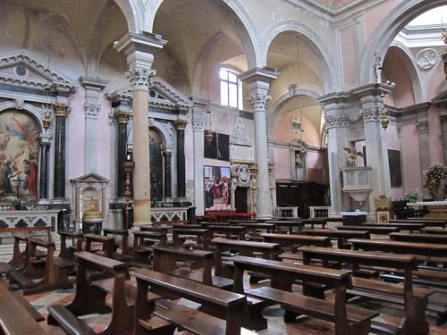 San Canciano