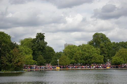 London2012_Triathlon-012